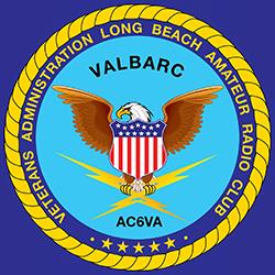 VALBARC.org Logo